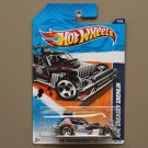 Hot Wheels 2011 HW Performance AMC Greased Gremlin (black)