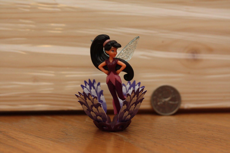 Kinder Surprise Disney Magic Fairies: VIDIA - (Free Shipping*)