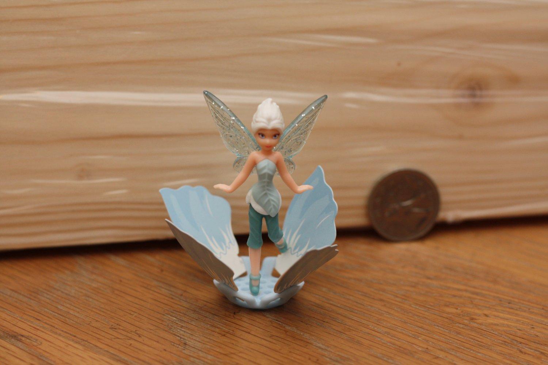 Kinder Surprise Disney Magic Fairies: PERIWINKLE - (Free Shipping*)