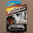 Hot Wheels 2015 Fast & Furious Nissan 350Z