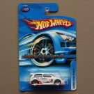 Hot Wheels 2006 Collector Series Honda Civic Type R (white) (SEE CONDITION)