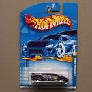 Hot Wheels 2001 Collector Series Lamborghini Diablo (purple)