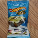 Hot Wheels 2016 Mystery Models '12 Camaro ZL1 Concept (#4 of 12)