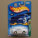 Hot Wheels 2003 Treasure Hunts (T-Hunt) Porsche 959 (SEE CONDITION)