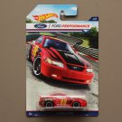 Hot Wheels 2016 Ford Performance '99 Mustang