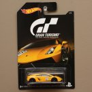 Hot Wheels 2016 Gran Turismo Lamborghini Gallardo LP 570-4 Superleggera