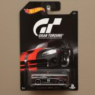 Hot Wheels 2016 Gran Turismo '05 Dodge Viper SRT10
