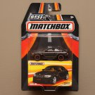 Matchbox 2016 Best Of Series BMW 1M