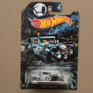 Hot Wheels 2016 Halloween Series Bone Shaker