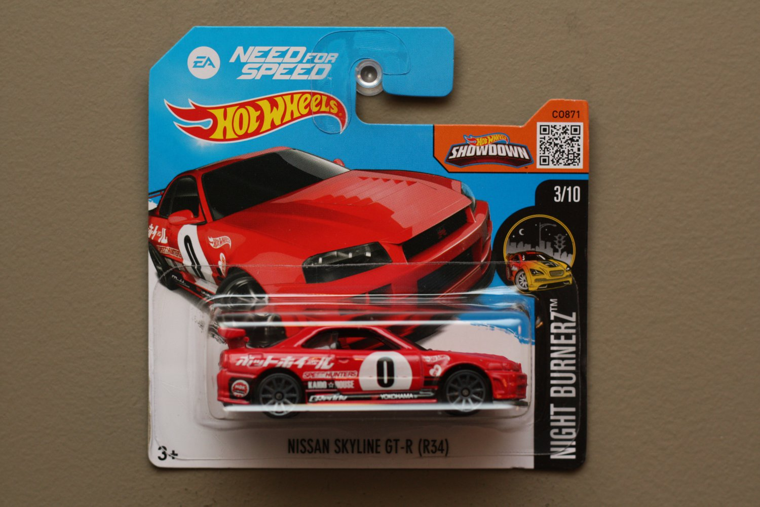 toys r us planes with Hot Wheels 2016 Nightburnerz Nissan Skyline on Rc Cars Toysrus further Hot Wheels 2016 Retro Ent Gran also Inclined Plane additionally Dantdm Colering in addition Watch.