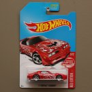 Hot Wheels 2017 HW Flames '77 Pontiac Firebird (Target Excl. Red Edition)