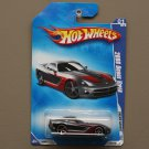 Hot Wheels 2009 Dream Garage '06 Dodge Viper (grey)