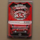 Hot Wheels 2003 17th Annual Collector's Convention (Series 5 of 5) '68 Cougar