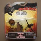 Spin Master How To Train Your Dragon 2 Toothless vs Drago War Machine Play Set