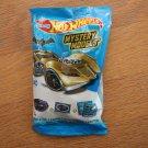 Hot Wheels 2017 Mystery Models Series 2 Custom '12 Ford Mustang Drift (#11 of 12)