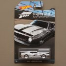 Hot Wheels 2017 Forza Motorsport AMC Javelin AMX