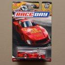 Hot Wheels 2017 Car Culture Race Day '78 Porsche 935-78 (SEE CONDITION)