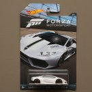 Hot Wheels 2017 Forza Motorsport Lamborghini Huracan LP 610-4