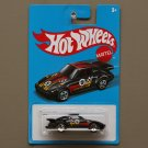 Hot Wheels 2016 Retro Nostalgia Porsche 930