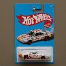 Hot Wheels 2016 Retro Nostalgia '69 Dodge Charger Daytona