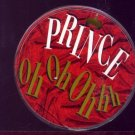 Prince - Oh Oh Ohhh – Double CD