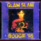 Prince Glam Slam Boogie &#39;95 - Double CD