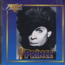 Prince - Best Ballads