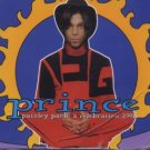Prince - Paisley Park: A Celebration 2001