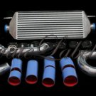Private Label MFG S2000 INTERCOOLER KIT ( AP1/AP2)