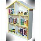 Kids Tyke Series Bookcase