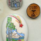 3 Idaho state button show favor buttons