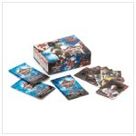 Professional Bull Riders Trading Cards (36978)