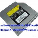 NEW MacBook Pro 15 17 A1286 A1278 A1297 DVD Superdrive GS23N 678-0598A