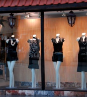 Frugal Fashions Affordable clothing at low prices from frugalfashions.us