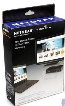 NETGEAR PUSH2TV PTV DRIVER
