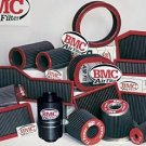 BOXSTER 986 BMC Air Filter