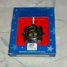 Hallmark Connecticut State Quarter Ornament CT