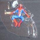 Marvel Universe 2011 CLASSIC AMAZING SPIDER-MAN FIGURE Loose Walmart Exclusive Set