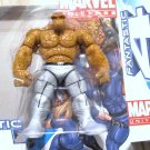Marvel Universe 2011 FUTURE FOUNDATION THING FIGURE Loose Fantastic Four