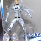 Marvel Universe 2011 FUTURE FOUNDATION REED RICHARDS FIGURE Loose Fantastic Four