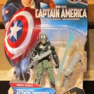 Marvel Universe 2011 Captain America HYDRA ATTACK TROOPER FIGURE 15 Avengers