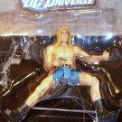 DC Universe Classics 2010 KAMANDI FIGURE Loose Ultra-Humanite Wave 14 Walmart Ex