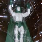 DC Universe 2010 Darkseid Wave 12 THE SPECTRE FIGURE Loose DCUC 6 Inch Classics