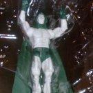 DC Universe 2010 Darkseid Wave 12 THE SPECTRE FIGURE Loose DCUC 6 Inch Classics