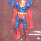 DC Universe 2010 ALL-STAR SUPERMAN FIGURE Loose 6 Inch Classics DCUC