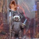 Star Wars 2012 EWOK TIPPET FIGURE Loose Return of the Jedi Pack TRU Exclusive