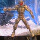 Marvel Legends 2013 Monger Series ULTRON ANDROID FIGURE Loose Iron Man Avengers