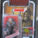 Star Wars TVC 2012 NOM ANOR FIGURE VC59 Vintage Expanded Universe