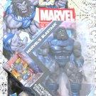 Marvel Universe 2013 BLASTAAR FIGURE 024 3 3/4 Inch Fantastic Four Avengers