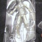 Marvel Universe 2012 SILVER SURFER VARIANT FIGURE Loose Greatest Battles Set